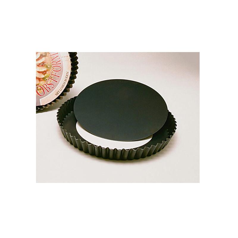pajform-med-lostagbar-botten-24-cm-patisse
