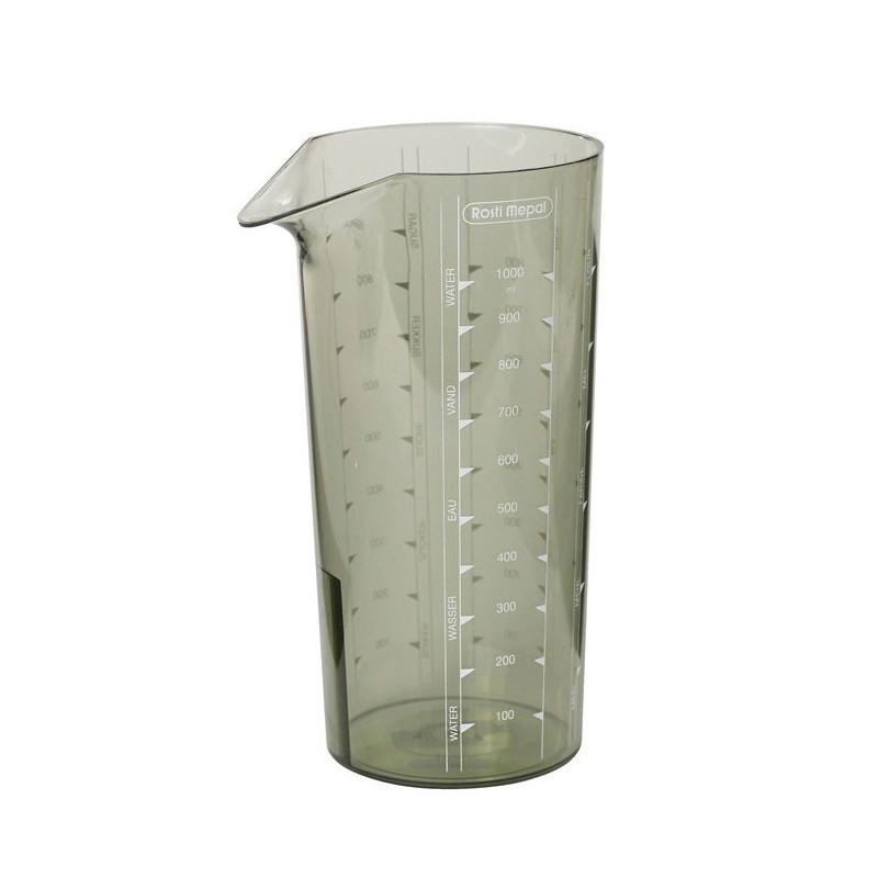 Rosti Mepal Måttkanna, 1000 ml