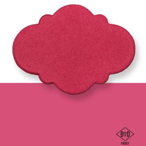 PME Gum Paste, rosa