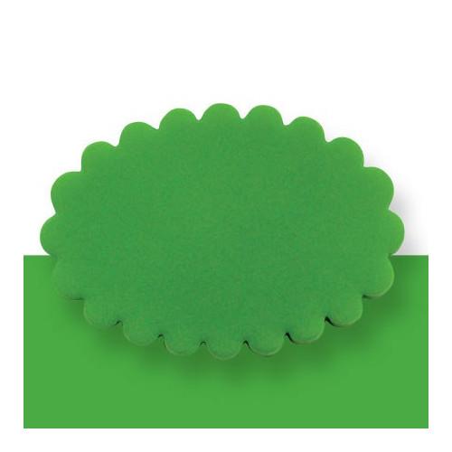 PME Sockerpasta, Pea Green, ärtgrön