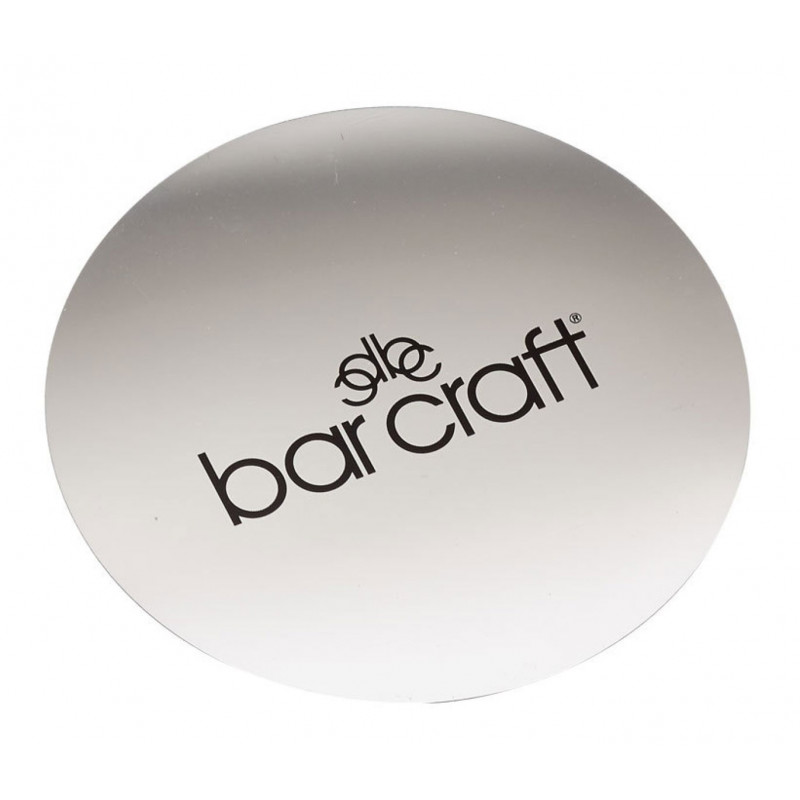 Bar Craft Anti Drop, folie