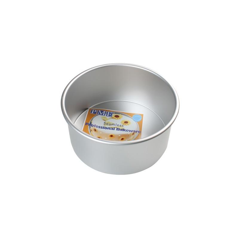 bakform-rund-extradjup-20-cm-pme