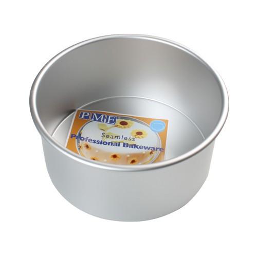bakform-rund-extradjup-18-cm-pme