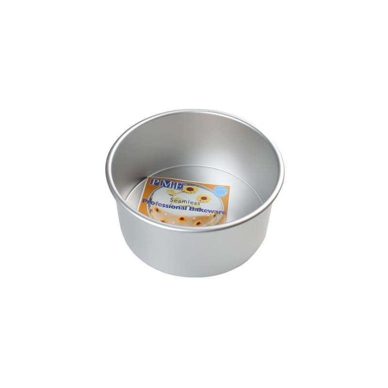 bakform-rund-extradjup-12-cm-pme