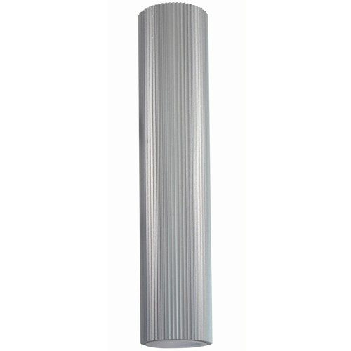 Kavel ribbmönster, aluminium - PME