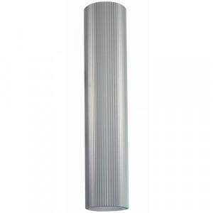 PME Kavel ribbmönster, aluminium