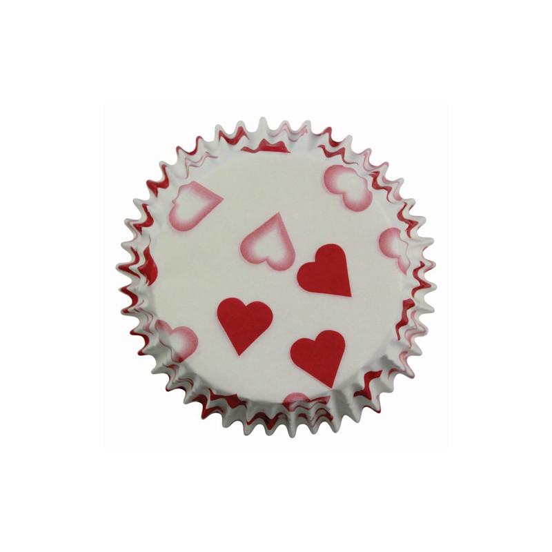 muffinsform-petite-heart-pme