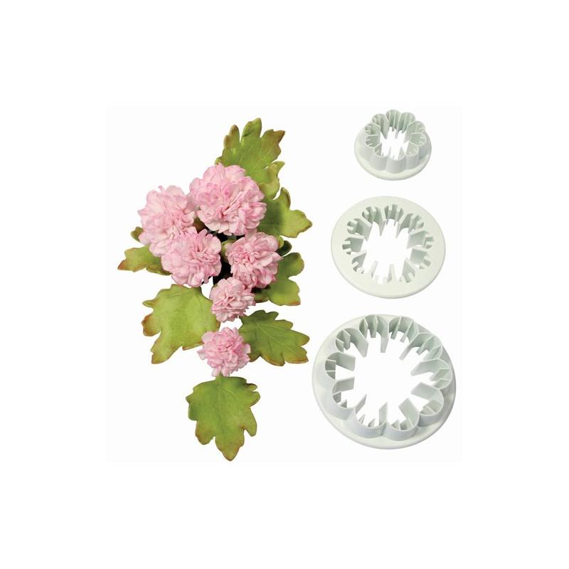 utstickare-carnation-pme