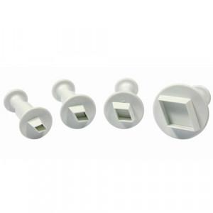 PME Utstickare, Diamond Plunger cutters