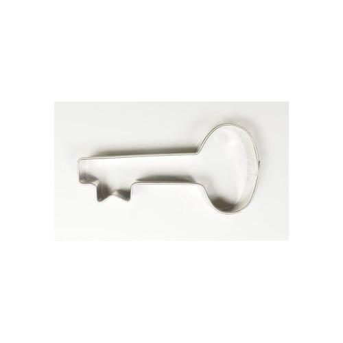 Utstickare Nyckel 7,5 cm