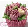 Nifty Nozzles Tyll Spring Tulip