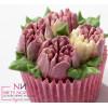 Nifty Nozzles Tyll Spring Tulip