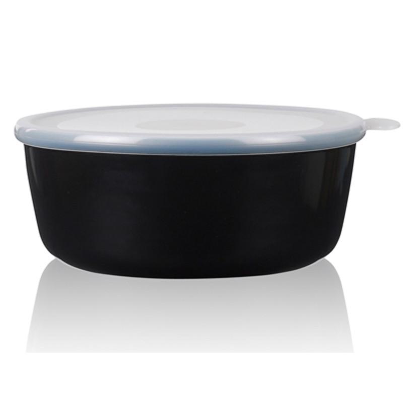 forvaringsburk-svart-1-l-rosti-mepal
