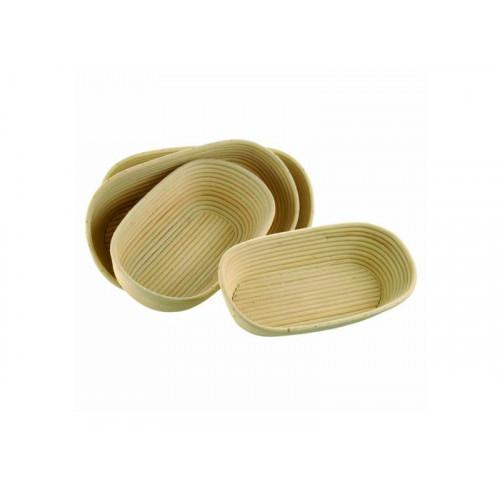 jaskorg-i-rotting-oval-24-cm