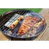Kitchen Caft Röklåda, rostfritt stål