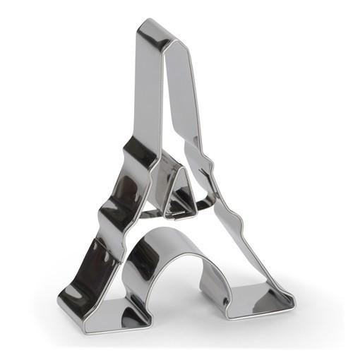 Patisse Utstickare Eiffeltornet
