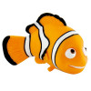 Disney Tårtdekoration i plast, Nemo