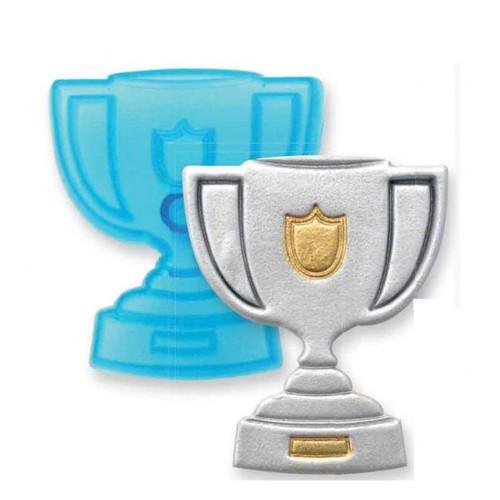 JEM Utstickare Trophy