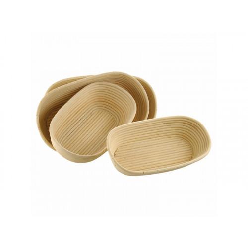 jaskorg-i-rotting-oval-36-cm