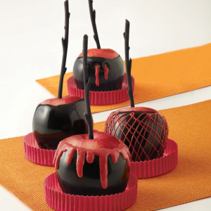 Wilton Treat Sticks Pinnar