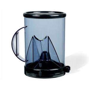 Nordiska Plast Kaffedoserare