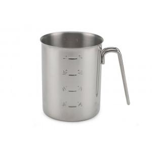 Funktion Måttkanna 1 liter