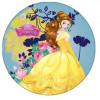 Modecor Disney Tårtoblat Prinsessa, Belle