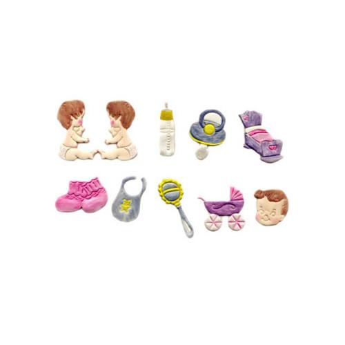utstickare-nursery-fmm