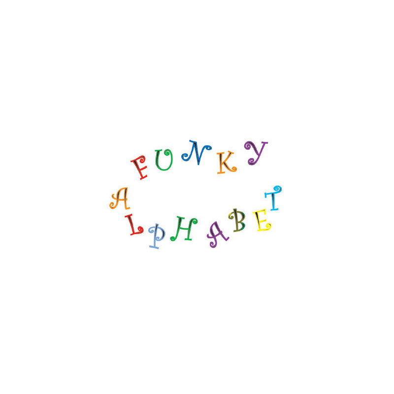 utstickare-funky-alphabet-numbers-fmm
