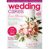 Squires Kitchen Wedding Cakes nr 61, Vinter 2016-17