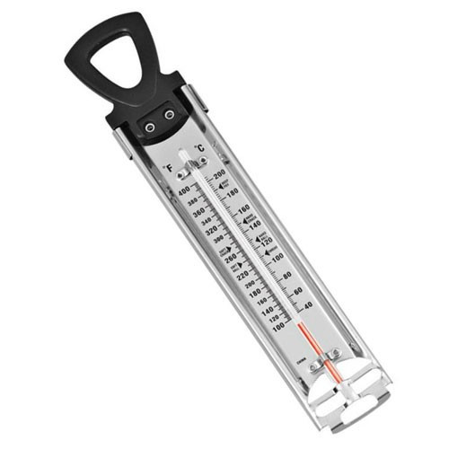 Patisse Sockertermometer