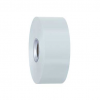 Poly Ribbon Dekorationsband, silver