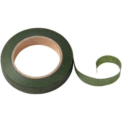Wilton Floristtejp, grön