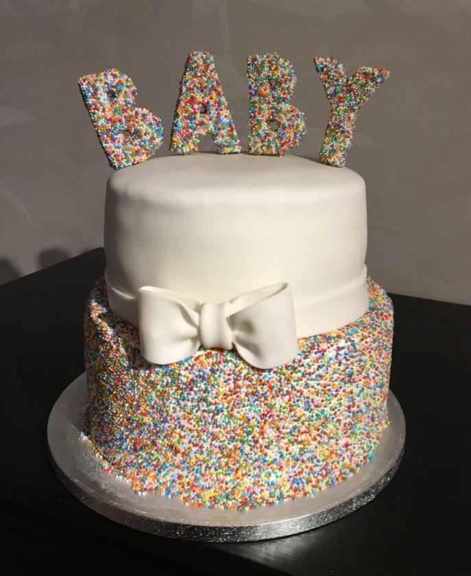 färdiga bokstäver till tårta
